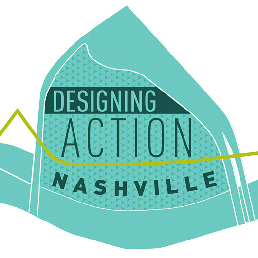 Competition: Designing Action Nashville