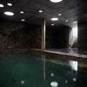 1275398523-tara-house-sma06-756x1000 Tara House / Studio Mumbai © Studio Mumbai