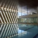 1301674722-10-indoor-swimming-pool-in-toro-vier-arquitectos-857x1000 Indoor Swimming Pool in Toro / Vier Arquitectos © Héctor Fernández Santos-Díez