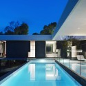 1337912808-ag-house-08-1000x655 A-G House / dKO Architecture © Derek Swalwell