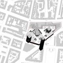 Badel Block Complex Proposal (7) masterplan