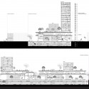 Badel Block Complex Proposal (11) sections