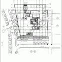 lower ground floor plan lower ground floor plan