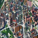 9_visiondivision_stockholm_stacked_aerial_steriksplan_72dpi Aerial view of Steriksplan  Visiondivision