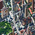 10_visiondivision_stockholm_stacked_zoom_aerial_odenplan_72dpi Aerial View of Odenplan  Visiondivision