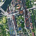11_visiondivision_stockholm_stacked_aerial_hornstull_72dpi Aerial view of Hornstull  Visiondivision