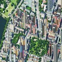 13_visiondivision_stockholm_stacked_aerial_fridhemsplan_72dpi Aerial View of Fridhemsplan  Visiondivision