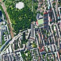 15_visiondivision_stockholm_stacked_zinkensdamm_72dpi Zinkensdamm  Visiondivision