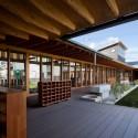 Einosato Nursery School / Shogo Iwata © Ogawa Shigeo