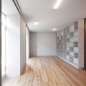 4 najuda / Atelier Base © Invisible Gentleman