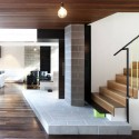 Hans House / Modo Courtesy of M.O.D.O & Ricky Fung