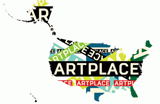 ArtPlace Announces $15.4 Million in Grants for 47 Projects Across the U.S.