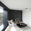 House G-S / Graux & Baeyens Architecten © Luc Roymans
