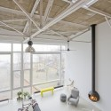 House like village / Marc koehler architects (21) © Marcel van der Burg