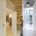 House like village / Marc koehler architects (16) © Marcel van der Burg