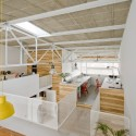 House like village / Marc koehler architects (5) © Marcel van der Burg