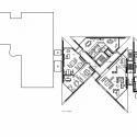 plan 04 plan 04
