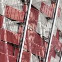 Warsaw's National Stadium Selected for World Stadium Award 2012 (5) Courtesy of gmp Architekten