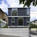 Pojagi House / MDS (20) © Toshiyuki Yano