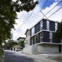 Pojagi House / MDS (19) © Toshiyuki Yano