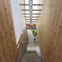 Pojagi House / MDS (16) © Toshiyuki Yano