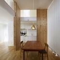 Pojagi House / MDS (11) © Toshiyuki Yano