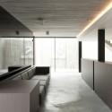 Office Solvas / GRAUX & BAEYENS architecten (10) © Luc Roymans