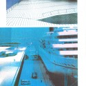 Think Space: 'Alejandro Zaera-Polo Never Planned to Win Yokohama Port Terminal' Competition (6) The Yokohama Project