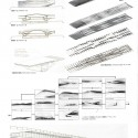 Think Space: 'Alejandro Zaera-Polo Never Planned to Win Yokohama Port Terminal' Competition (7) drawings 01