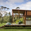 Great Barrier House (11) © Simon Devitt