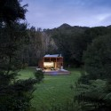 Great Barrier House (3) © Simon Devitt