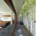 Fig Tree Pocket House 2 (15) © Christopher Frederick Jones