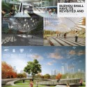 Re-Thinking Shanghai Proposal (12) competition board 02