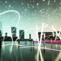 Re-Thinking Shanghai Proposal (6) Courtesy of Vinícius Philot, Fabiano Ravaglia and Gibran Duarte
