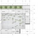 Cholula Student Housing (12) plan 01