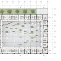 Cholula Student Housing (13) plan 02