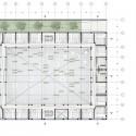Cholula Student Housing (14) plan 03