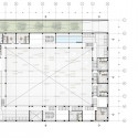 Cholula Student Housing (15) plan 04