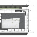 Cholula Student Housing (16) plan 05