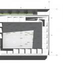 Cholula Student Housing (16) plan 05