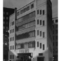 Modernism London Style / Niels Lehmann (8) St Olave House, London (1931) / Harry Stuart Goodhart-Rendel © Niels Lehmann