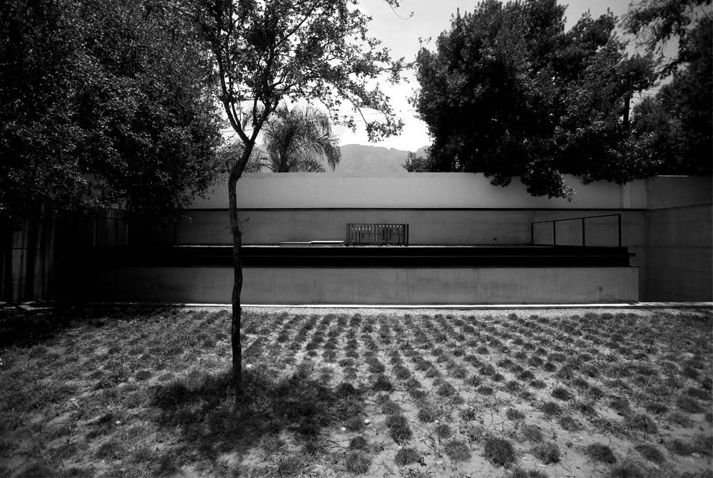 S-AR Workshop / S-AR stacion-ARquitectura