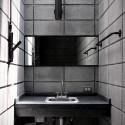 S-AR Workshop / S-AR stacion-ARquitectura © Ana Cecilia Garza Villarreal