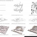 &#039;Heredity&#039; Workshop (8) Courtesy of 2:pm Architectures + CUAC Arquitectura