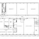 5th floor plan 5th floor plan