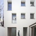 10 Logements Paris / RMDM Architectes (11) Courtesy of RMDM Architectes