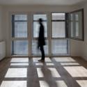 10 Logements Paris / RMDM Architectes (10) Courtesy of RMDM Architectes