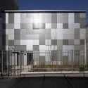 10 Logements Paris / RMDM Architectes (2) Courtesy of RMDM Architectes
