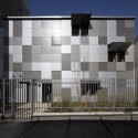 10 Logements Paris / RMDM Architectes (1) Courtesy of RMDM Architectes