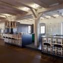 NOMA Lab / GXN (Innovation Unit of 3XN) (10) © Adam Mørk
